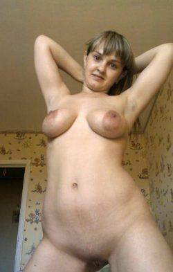 Молодая и очень сексуальная девушка, познакомится с парнем, для интим встреч в Геленджике