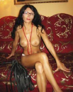 Девушка из Москвы, жду в гости мужчину для секса