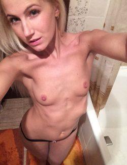 Девушка, ищу парня для занятия сексом в Геленджике