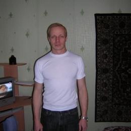 Парень из Москвы. Хочу секса с незнакомкой.